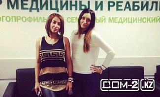 http://sg.uploads.ru/Om0IT.jpg