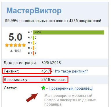 http://sg.uploads.ru/OrNDu.jpg