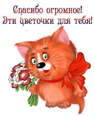 http://sg.uploads.ru/OrnDz.jpg