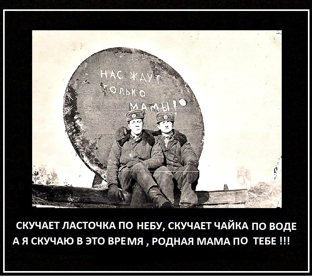 http://sg.uploads.ru/OtM6F.jpg