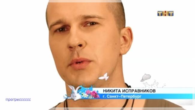http://sg.uploads.ru/OtPqx.jpg