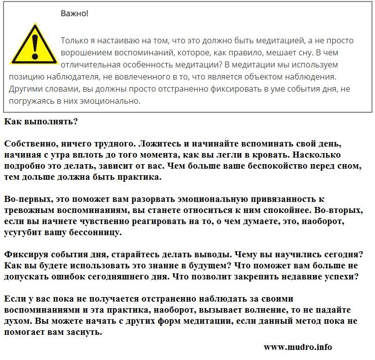 http://sg.uploads.ru/OuLI8.jpg