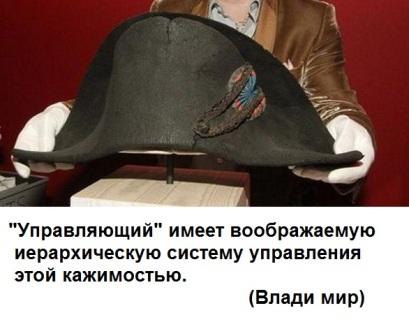 http://sg.uploads.ru/P23k6.jpg
