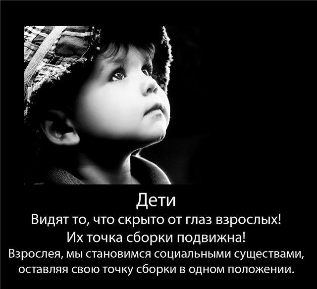 http://sg.uploads.ru/P2Mu6.jpg