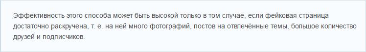 http://sg.uploads.ru/P4HwX.png
