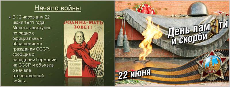 http://sg.uploads.ru/PBUQC.jpg