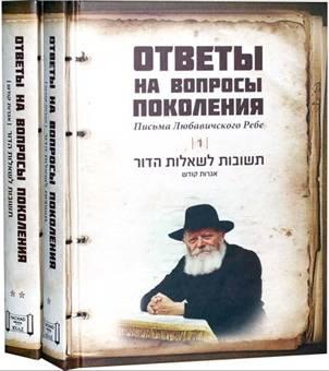 http://sg.uploads.ru/PJ5Yf.jpg