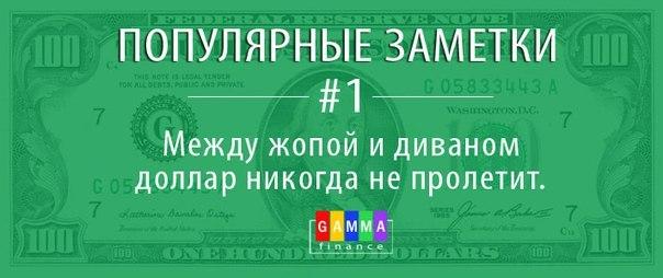 http://sg.uploads.ru/PL9tE.jpg