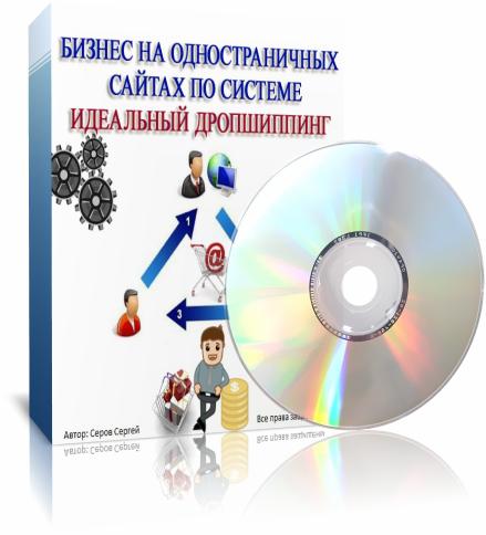 http://sg.uploads.ru/PLQaT.png