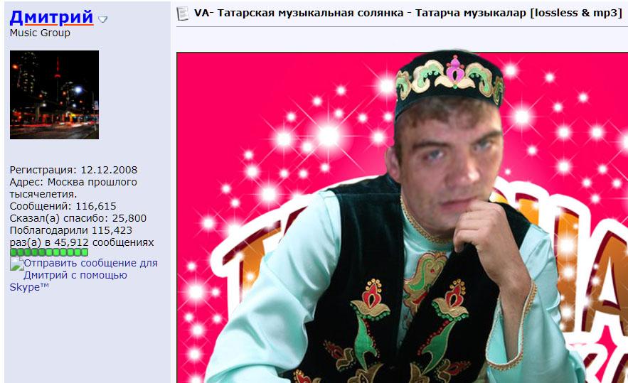 http://sg.uploads.ru/PNMAX.jpg
