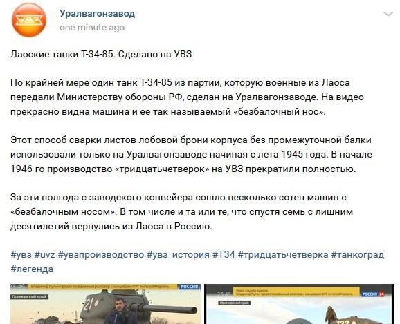 http://sg.uploads.ru/PRn1W.jpg