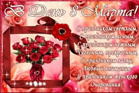 http://sg.uploads.ru/PSrTo.jpg