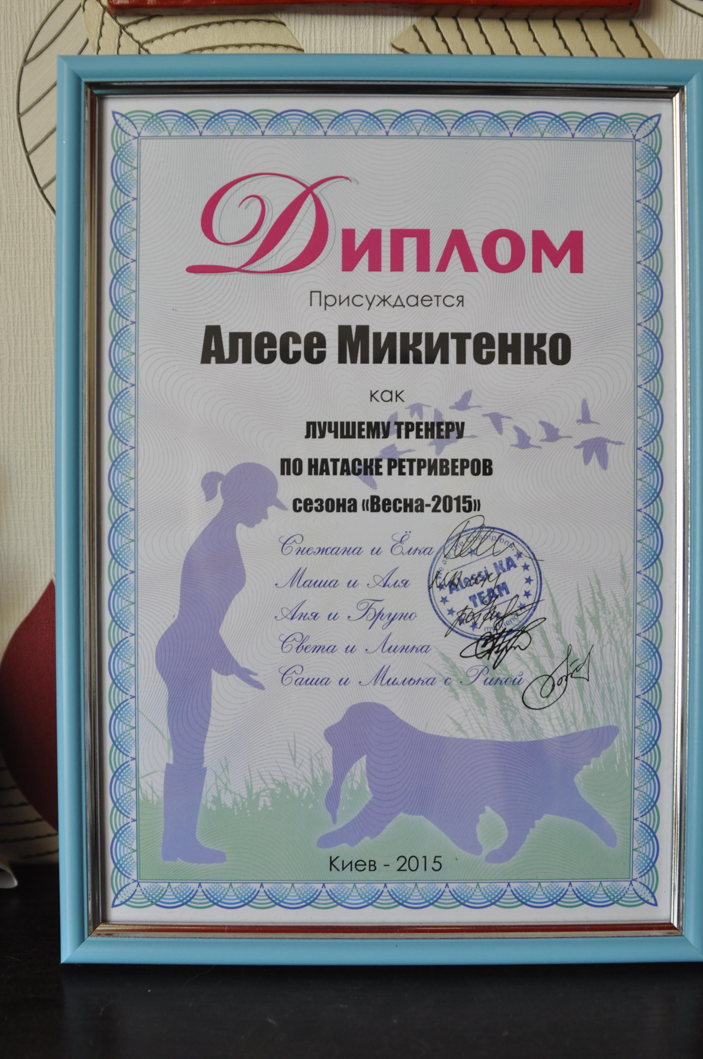 http://sg.uploads.ru/PUwSA.jpg