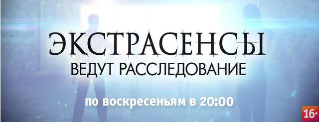 http://sg.uploads.ru/PWzLU.jpg