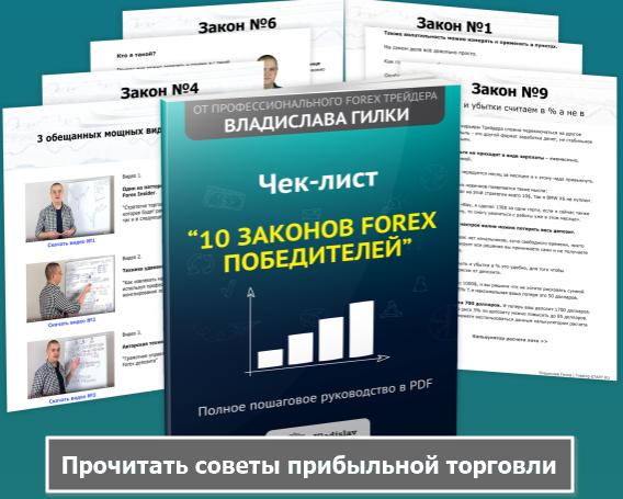 http://sg.uploads.ru/PXxka.png
