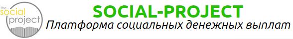 http://sg.uploads.ru/PZT8D.png