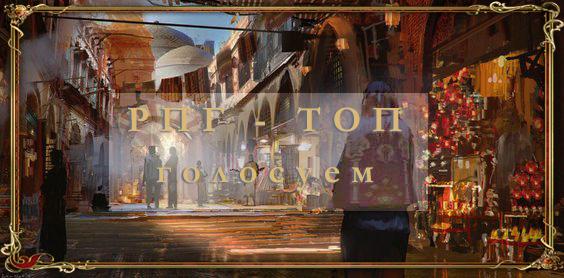 http://sg.uploads.ru/PaDuz.jpg