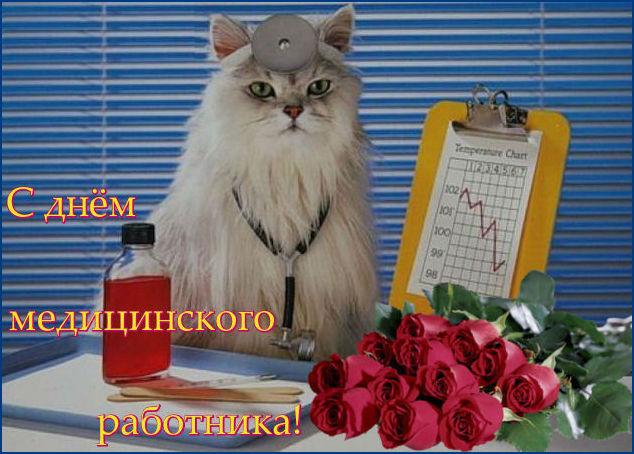 http://sg.uploads.ru/Pb4AX.jpg