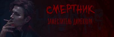 http://sg.uploads.ru/PbG92.png