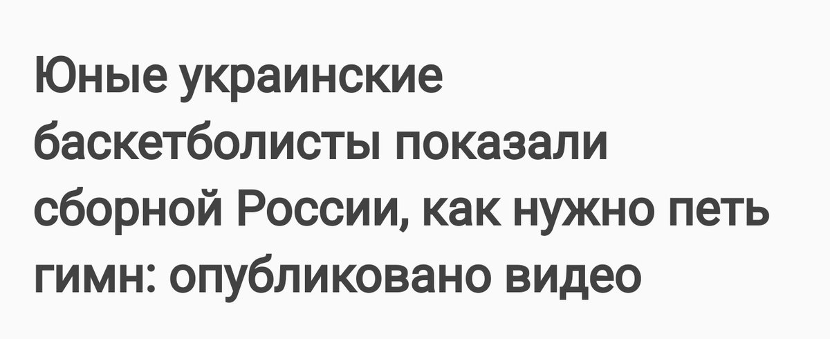 http://sg.uploads.ru/PbWpG.jpg