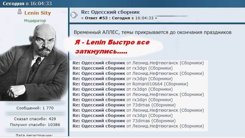 http://sg.uploads.ru/Pc8q0.jpg