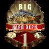 http://sg.uploads.ru/Pe3az.png