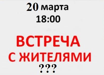 http://sg.uploads.ru/PkfEa.jpg