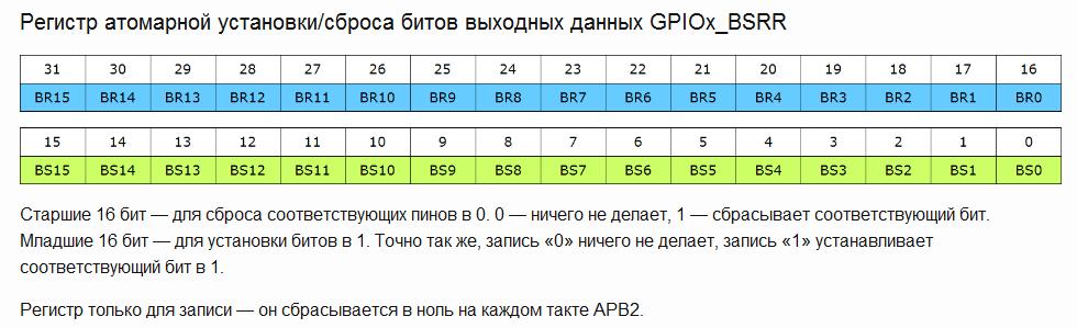 http://sg.uploads.ru/PnDOg.png
