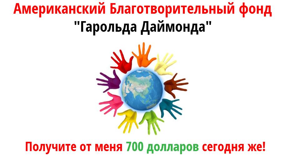 http://sg.uploads.ru/PouSp.png