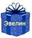http://sg.uploads.ru/Ppkae.jpg