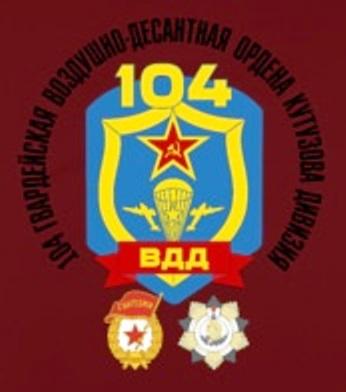 http://sg.uploads.ru/PwsB0.jpg