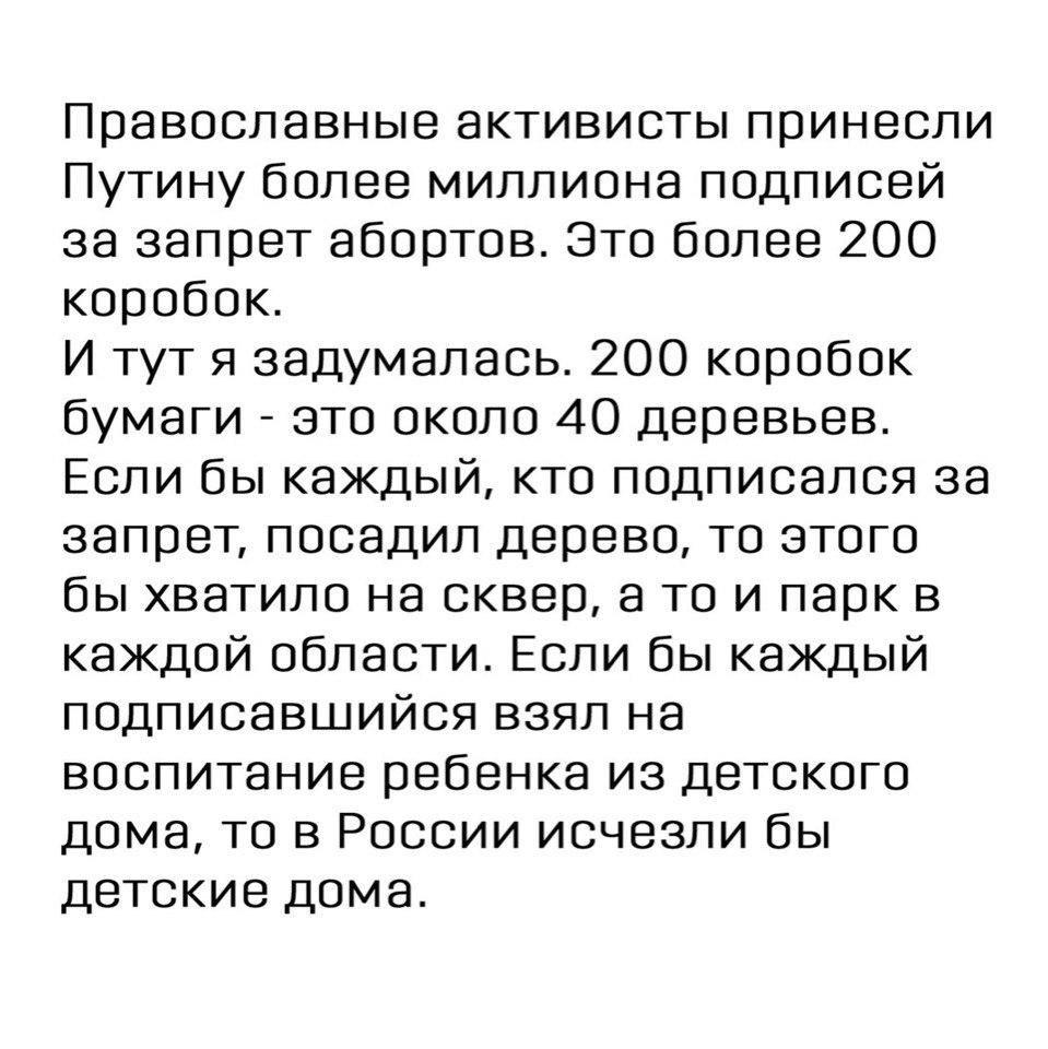 http://sg.uploads.ru/Q1pjb.jpg