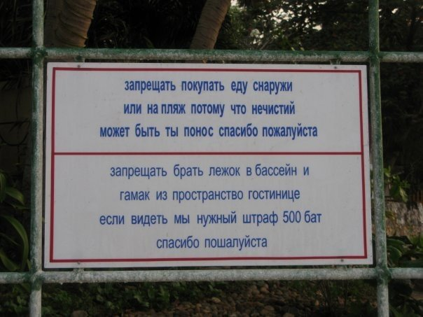 http://sg.uploads.ru/Q2Wj3.jpg