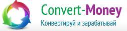 http://sg.uploads.ru/Q2fr8.jpg