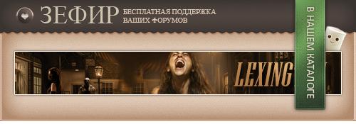 http://sg.uploads.ru/Q4JuD.png