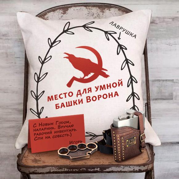 http://sg.uploads.ru/Q5NVT.jpg