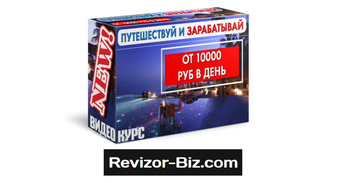 http://sg.uploads.ru/Q6lSD.png