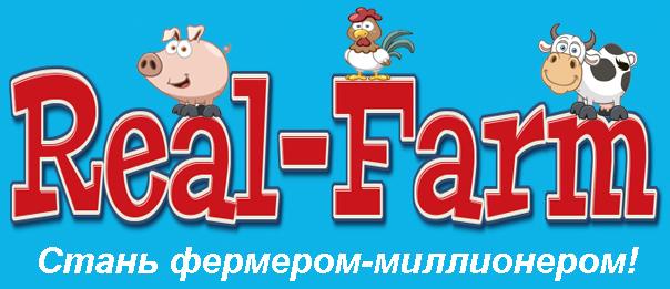 http://sg.uploads.ru/Q7GV3.jpg
