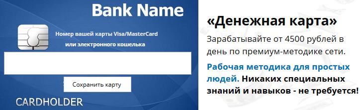 http://sg.uploads.ru/Q8Moy.png