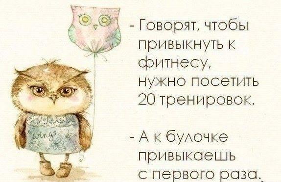http://sg.uploads.ru/QC2rD.jpg