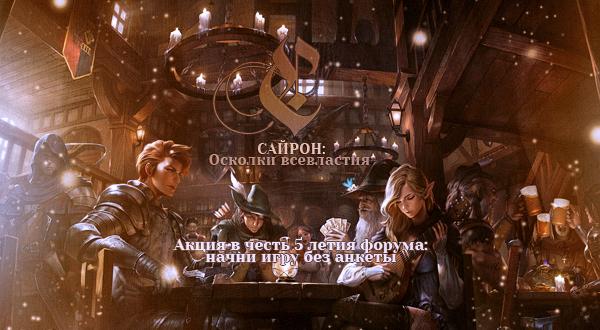 http://sg.uploads.ru/QDszl.png