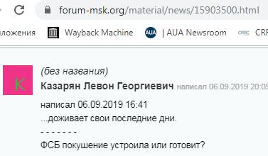 http://sg.uploads.ru/QEcfH.png