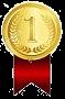 Награда51|1 год на форуме
