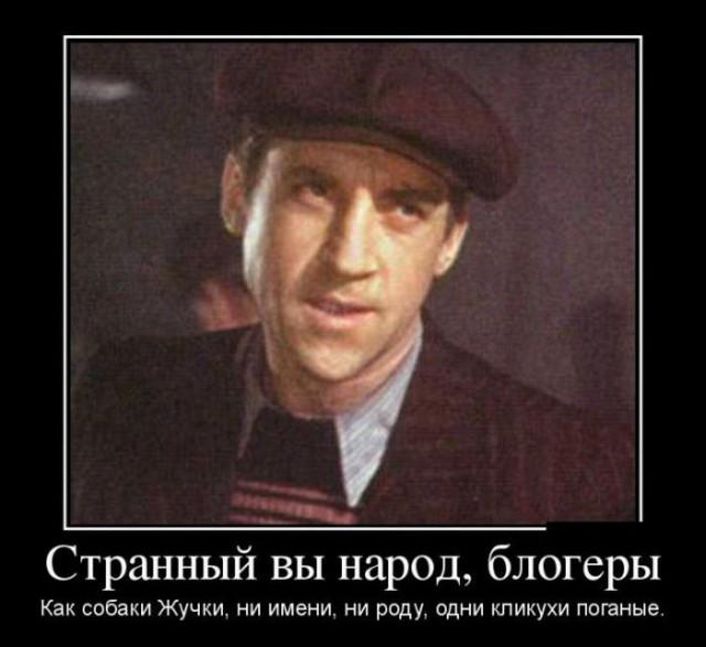 http://sg.uploads.ru/QGd6c.jpg
