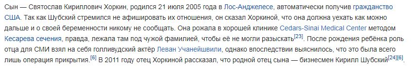 http://sg.uploads.ru/QGsnK.jpg
