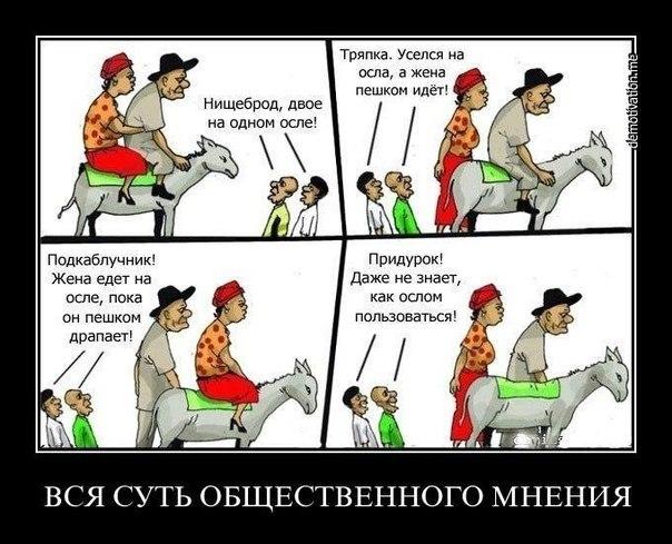 http://sg.uploads.ru/QKu27.jpg