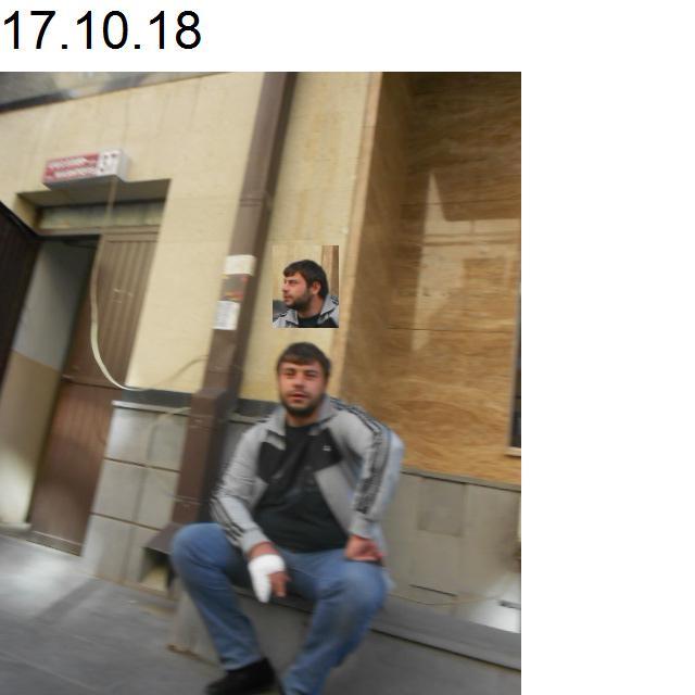 http://sg.uploads.ru/QMDfc.jpg