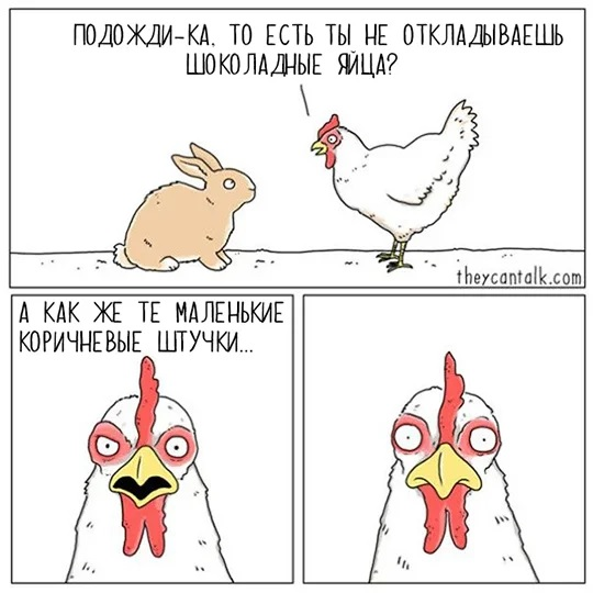 http://sg.uploads.ru/QNgoM.jpg