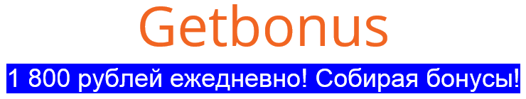 http://sg.uploads.ru/QOTUK.png