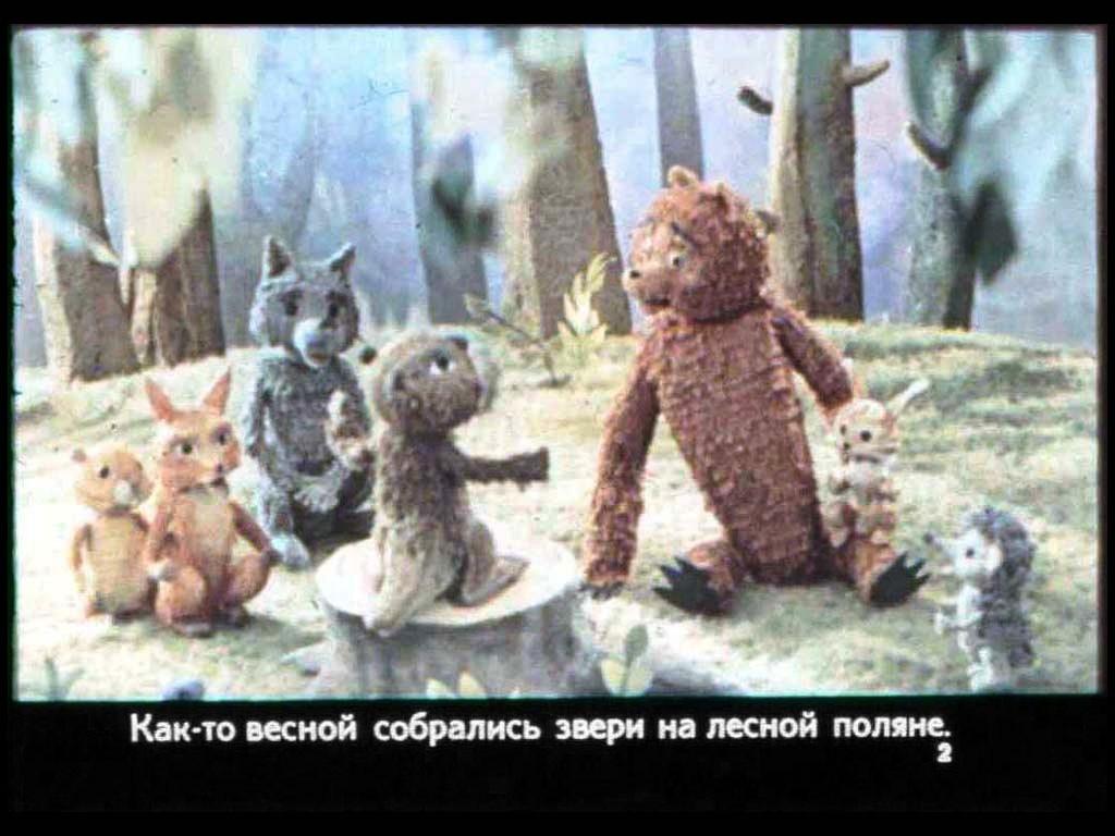 http://sg.uploads.ru/QOWX5.jpg
